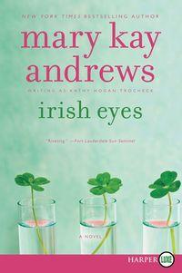 irish-eyes