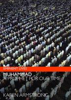 Muhammad eBook  by Karen Armstrong