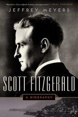 Scott Fitzgerald