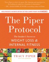 The Piper Protocol