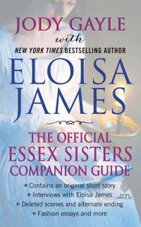 the-official-essex-sisters-companion-guide