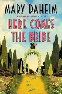 here-comes-the-bribe