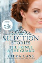 the-selection-stories-the-prince-and-the-guard