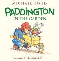 paddington-in-the-garden