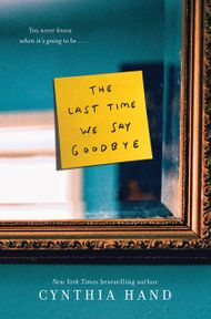31 Incredibly Sad Quotes That Will Give You Feelings Epic Reads Blog