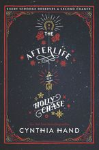 the-afterlife-of-holly-chase