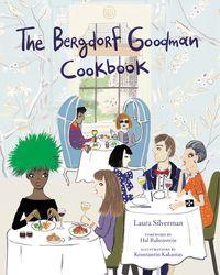 the-bergdorf-goodman-cookbook
