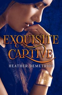 exquisite-captive
