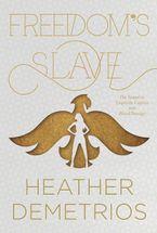 freedoms-slave
