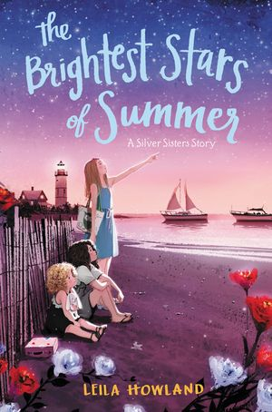 The Brightest Stars of Summer book image