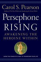 persephone-rising