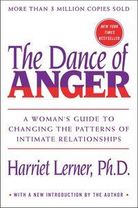 dance-of-anger