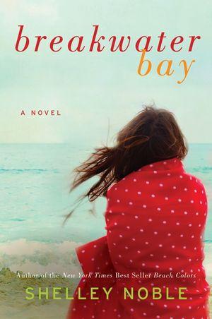 Breakwater Bay book image