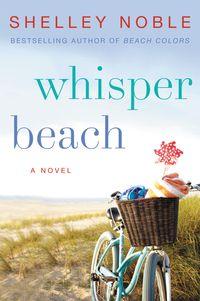 whisper-beach