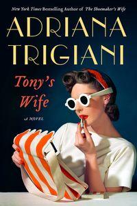 tonys-wife