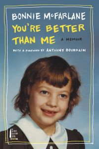 youre-better-than-me