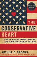 the-conservative-heart