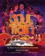 Soul Train eBook  by Questlove