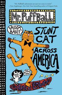 mr-puffball-stunt-cat-across-america