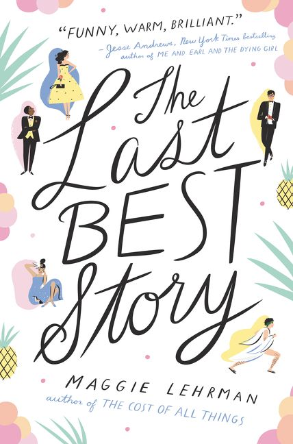 best stories to tell a girl