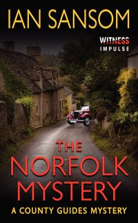 the-norfolk-mystery