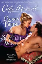 lyons-bride-and-the-scottish-witch-with-bonus-material
