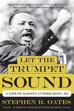 let-the-trumpet-sound