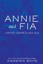 annie-and-fia