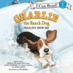 charlie-the-ranch-dog-charlies-snow-day