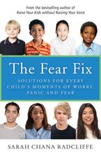 the-fear-fix