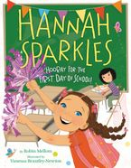 hannah-sparkles-hooray-for-the-first-day-of-school