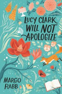 lucy-clark-will-not-apologize