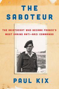 the-saboteur
