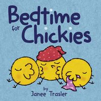 bedtime-for-chickies