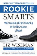 rookie-smarts
