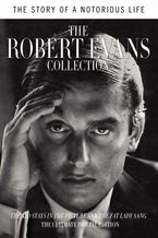 The Robert Evans Collection (Enhanced Edition) eBook  by Robert Evans