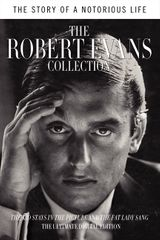 The Robert Evans Collection (Enhanced Edition)