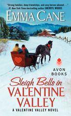 sleigh-bells-in-valentine-valley