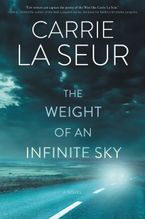 the-weight-of-an-infinite-sky