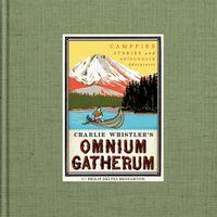 charlie-whistlers-omnium-gatherum