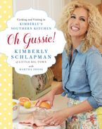 Oh Gussie! Hardcover  by Kimberly Schlapman