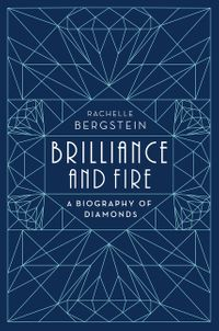 brilliance-and-fire