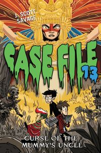 case-file-13-4-curse-of-the-mummys-uncle