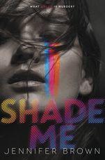 Shade Me