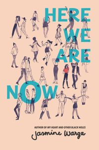 here-we-are-now