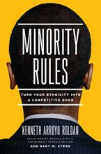 Minority Rules eBook  by Kenneth Arroyo Roldan