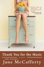thank-you-for-the-music