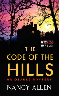 the-code-of-the-hills