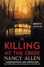 a-killing-at-the-creek