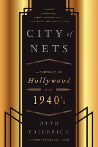 city-of-nets